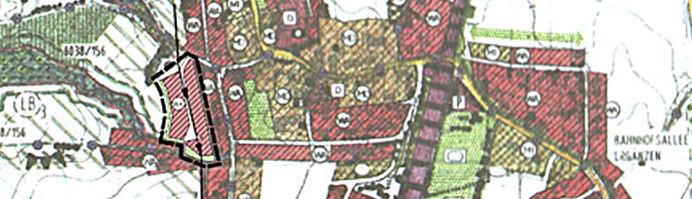 Flächennutzungsplanänderung-1