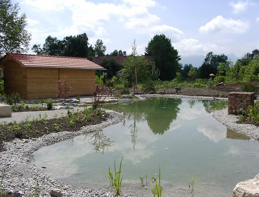 K-Garten-2