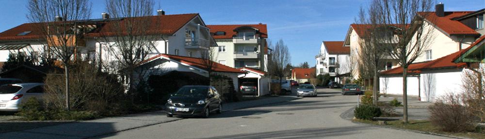 Städtebau